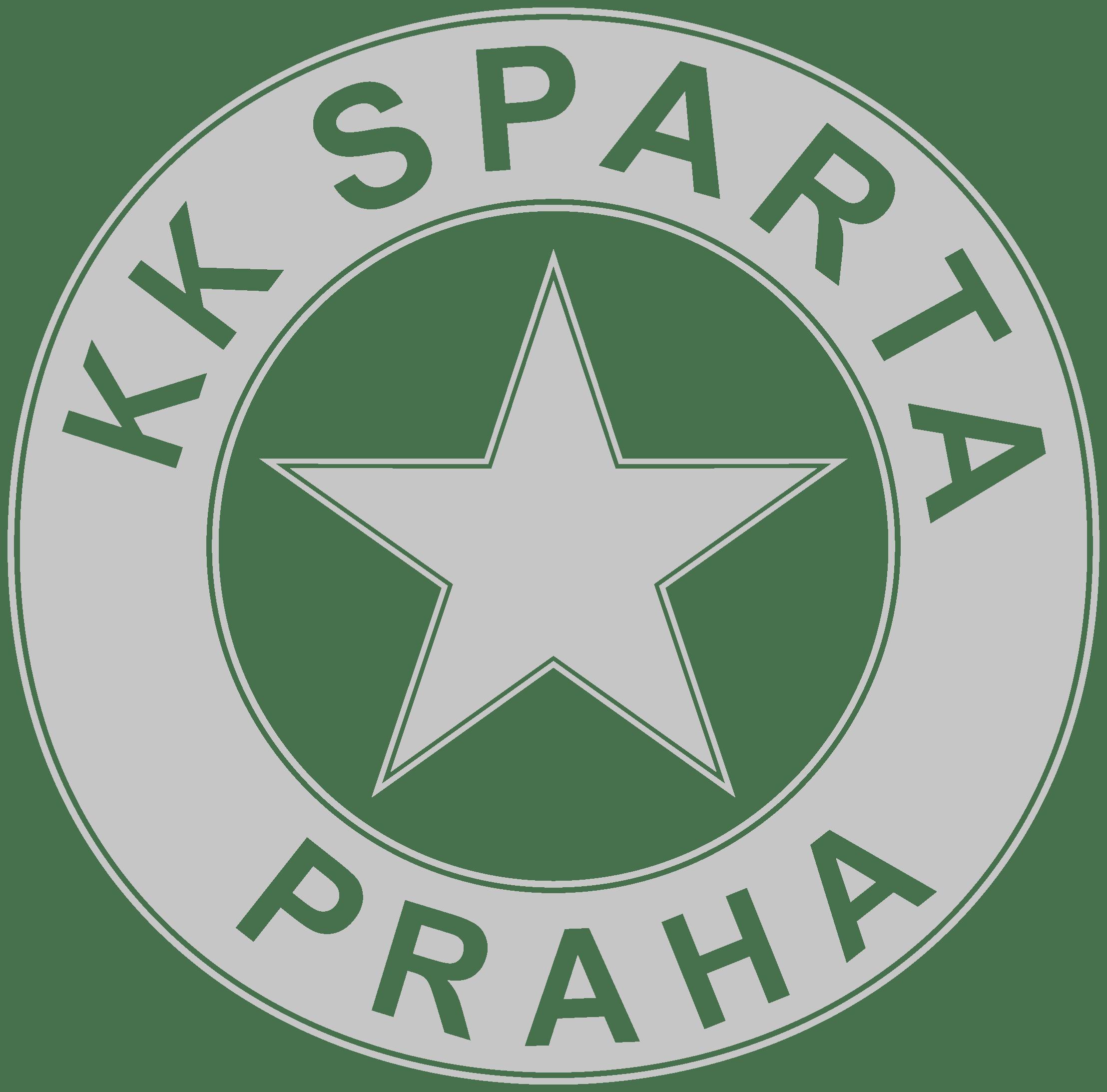 Kanoistika Sparta Praha